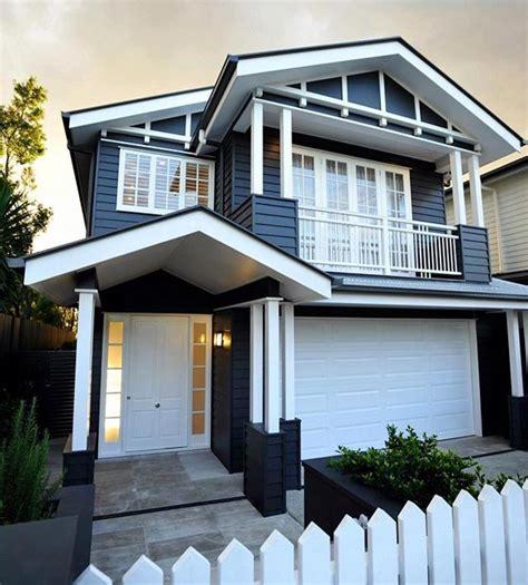 foto rumah minimalis modern mewah  sederhana