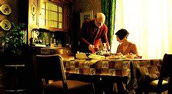 Fabelhafte Welt Der Amelie Gartenzwerg by Dank Dieser Filmfiguren Sehen Wir Die Welt Mit Anderen Augen