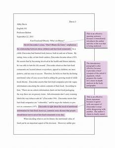 Mental Health Essay Fast Food Essays Conclusion Thesis And Dissertation Custom Term Papers And Essays also Essay Papers Fast Food Essay Conclusion The Soloist Essay Fast Food Research  The Yellow Wallpaper Character Analysis Essay
