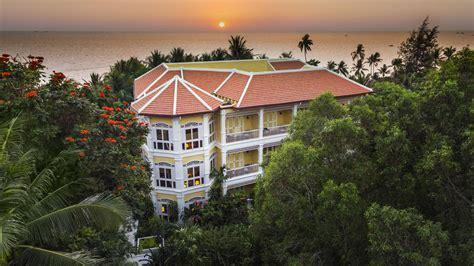 la veranda resort luxury resort photography quo global noi pictures