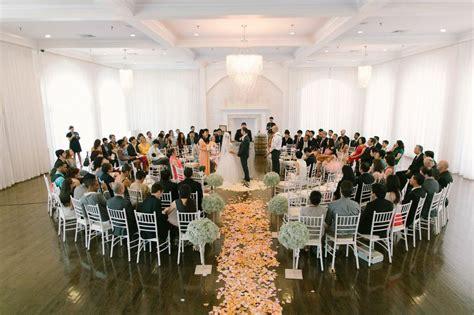 delightful rhode island wedding modwedding