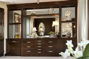 design of home interior la jolla luxury master bedroom robeson design san diego interior designers