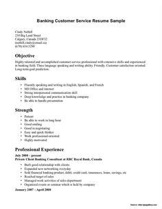 How To Make A Resamay by Free Blanks Resumes Templates Posts Related To Free