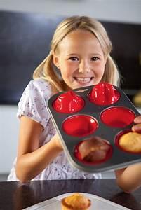 Kaiser Backform Rezepte : flexo belle 6er silikon muffinform muffins und cupcakes pinterest ~ Yasmunasinghe.com Haus und Dekorationen