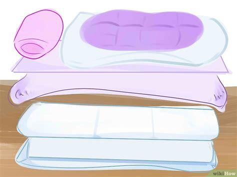 futon giapponese come conservare un futon giapponese 5 passaggi