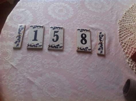 Kućni broj