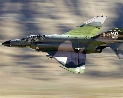 Military Aircraft Fighter F4 Navy Jet Jets
