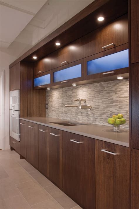 Kitchen Cabinets Images by Modern Kitchen Cabinets Contemporary Style Kitchens