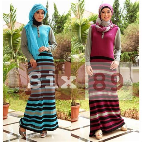 toko baju  rj rp alaska hijabers atasa atasan cardi nempel hijabers atasan