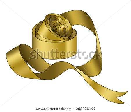 satin ribbon roll stock photos images pictures shutterstock