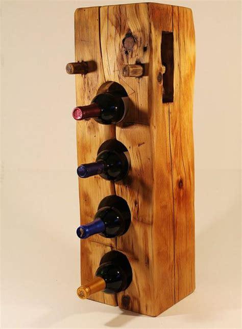 deko cuisine créer sa cave à vin fantastique pour un petit ou un grand espace