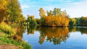 Schöne Herbstbilder Kostenlos : vorfreude bald gibt es wieder sch ne herbstbilder hier ~ A.2002-acura-tl-radio.info Haus und Dekorationen