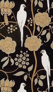 Papier Peint Art Deco : 1000 id es sur le th me papier peint chr tien sur ~ Dailycaller-alerts.com Idées de Décoration
