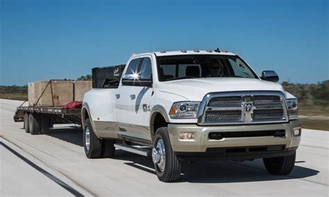 2020 Dodge Ram 3500 by 2020 Dodge Ram 3500 6 7 L Hemi Release Date Redesign