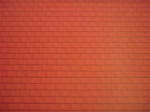 Acheter Feuille De Stratifié à Coller : 5 feuilles imitation tuiles rouge coller fbr01 ~ Premium-room.com Idées de Décoration