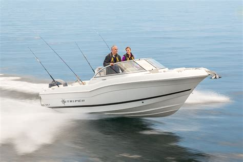 Boat Synonym by List Of Synonyms And Antonyms Of The Word Striper Boats