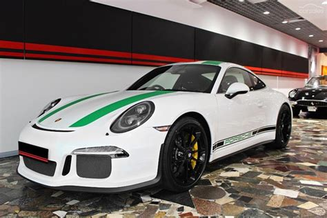 Porsche 911r For Sale by Porsche 911r For Sale For 1 2m Wheels