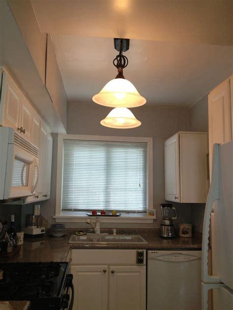 valspar gravity for kitchen for the home