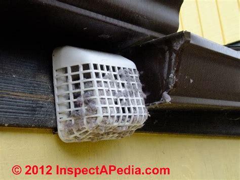 Washing Machine Oil Leak Diagnosis & Repair