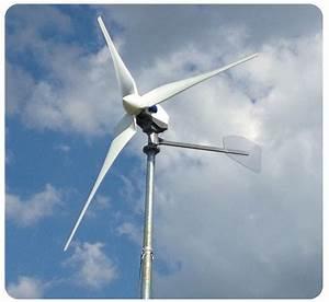 éolienne Pour Particulier : antaris olienne domestique et professionnelle diwatt ~ Premium-room.com Idées de Décoration