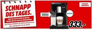 Kaffeevollautomat Im Angebot : philips kaffeevollautomat media markt angebot 29 ~ Eleganceandgraceweddings.com Haus und Dekorationen