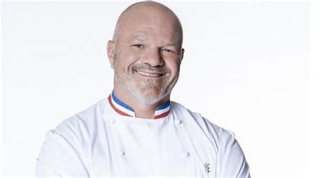 chef de cuisine luxembourg l 39 émission cauchemar en cuisine débarque au