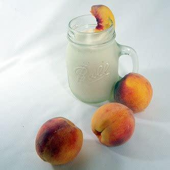 Year The Grill Peach Milkshake Steak Shake Method