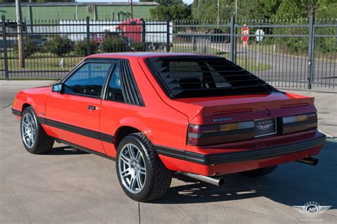 car engine manuals 1983 ford mustang on board diagnostic system 1983 ford mustang art speed classic car gallery in memphis tn