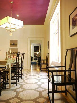 tile in kitchen floor 17 best ideas about paint wood floors on 6156