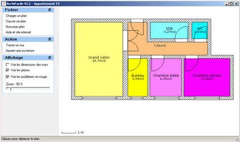 meilleur logiciel de plan de maison et d am 233 nagement int 233 rieur