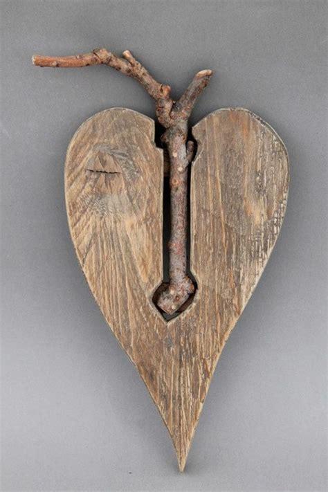 la d 233 co de la maison objets en bois archzine fr