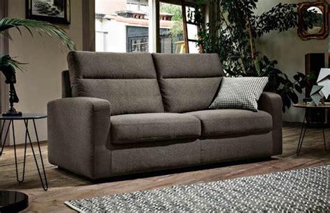 canapé poltron et sofa test et avis canapé ronchetti poltronesofa