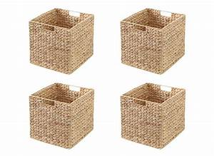 Ikea Boxen Regal : kallax regal ikea m bel apps shop new swedish design ~ Articles-book.com Haus und Dekorationen