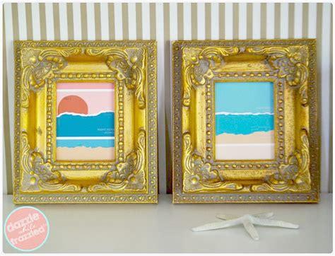 fresh  trendy beach house decor ideas hobungalow