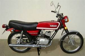 Moped 50ccm Yamaha : yamaha rd 50 cc bikes motorcycle 50cc moped yamaha ~ Jslefanu.com Haus und Dekorationen