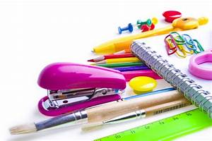 Dubai retailers warned; raise school stationery prices and ...