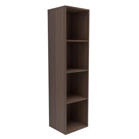 cube shelf unit predrilled 4 cube shelving unit bookcases dvd home storage