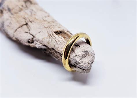 Asimetriski laulību gredzeni - Laulību gredzeni - Veikals ...