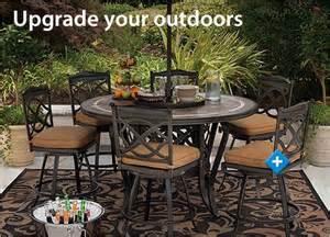 season patio furniture outdoor living sam s club