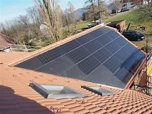 Photovoltaik Zum Selber Bauen : bauernhaus dachsanierung und photovoltaik alenso ~ Lizthompson.info Haus und Dekorationen