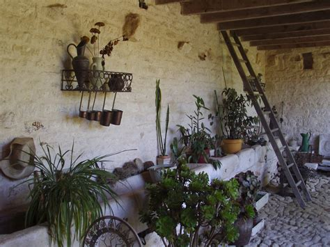 chambres d h es marais poitevin chambres d 39 hôtes coulon marais poitevin le hameau de