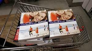 Küchen Quelle Katalog Bestellen : im quelle katalog st bern im internet bestellen wirtschaft badische zeitung ~ Markanthonyermac.com Haus und Dekorationen
