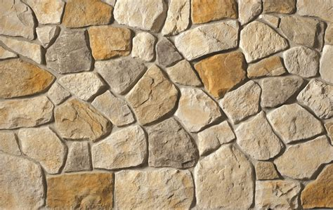 stone age  exteriors remodeling exteriors