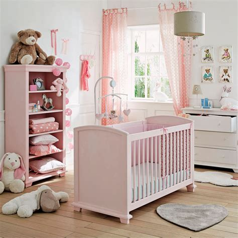 maisons du monde junior 201515
