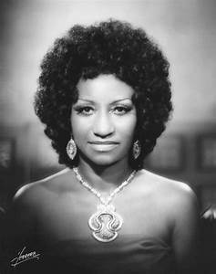 Notes from the Cuban Exile Quarter: Celia Cruz still ...