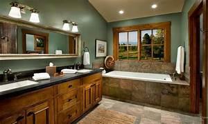 Country Bathroom Bathroom Country Ideas Photo Gallery For