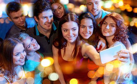 apple selfie patent   group shots