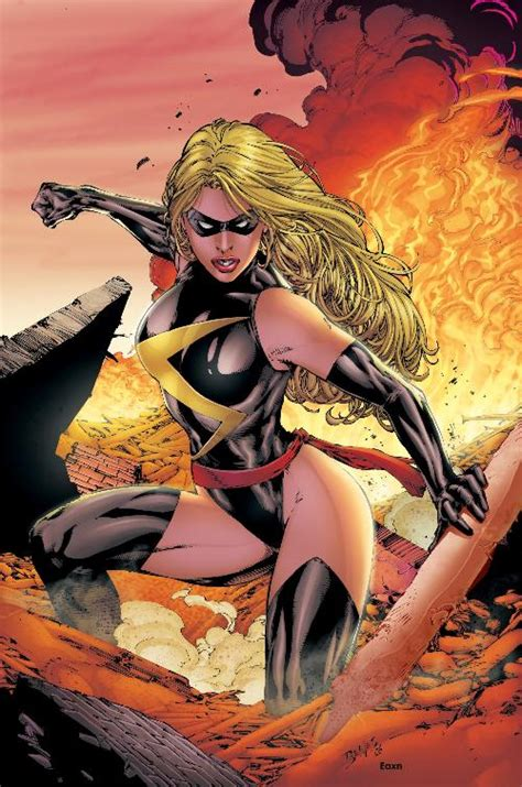 ms marvel deadliest fiction wiki fandom powered by wikia