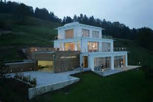 inspiring sloping site home designs photo steep slope house plans hillside home plans at