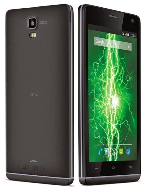 all for students lava s new best budget smart phone iris